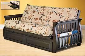 Walmart Sofa Bed Mattress by Trendy Kmart Sofa Bed 22 Kmart Toddler Sofa Bed Kmart Bed Frames
