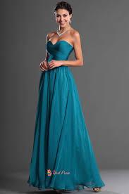 best 25 dark teal bridesmaid dresses ideas only on pinterest