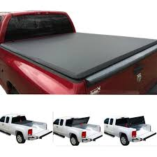 Cheap Soft Truck Bed Covers, Find Soft Truck Bed Covers Deals On ... Cheap Dodge Ram Truck Bed Cover Find 3500 8 19942002 Truxedo Deuce Tonneau 744601 Revolverx2 Hard Rolling Trrac Sr Ladder Buying Guide Peragon Install And Review Military Hunting Premier Covers Soft Hamilton Stoney Creek Bak Flip 1126203 Fibermax Folding 0218 Top 4 Best For Ram 23500 Reviews Painted By Undcover 55 Short Tuxedo Tri Fold Lund Trifold