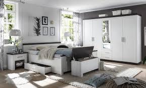günstige schlafzimmer komplett weiß kaufen