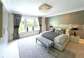 master bedroom chandelier – kivaloub