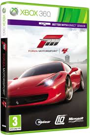 Forza Motorsport 4 (Xbox 360): Amazon.co.uk: PC & Video Games Burnout 3 Takedown For Playstation 2 2004 Mobygames Truck Driver Xbox 360 Driving Video Games Simulator Bill The Butcher Vs Semi Gta Iv 2013 Youtube 5 Frontflip Stunt Coub Gifs With Sound American Review This Is Best Simulator Ever Tesla Unveils Its Vision Of Future Trucking Online Free Money Lobby For Subscribers Ps3 The 20 Greatest Offroad Of All Time And Where To Get Them Waymos Selfdriving Tech Spreads To Semi Trucks Slashgear