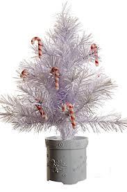 Small Tabletop Fiber Optic Christmas Tree by 15 Table Top Fiber Optic Christmas Tree Tabletop And Decorative