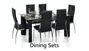 dining room sets ikea canada small tables table chairs hack and uk