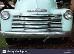100 Chevy Trucks For Sale In California USA Malibu Details Of A Classic Pickup Truck In