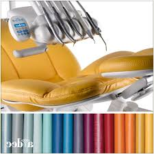 adec dental chair manual adec 1040 dental chair service manual chairs home decorating