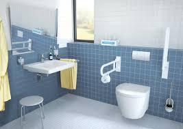 barrierefreie wcs bad und sanitär barrierefreiheit