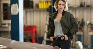 Hit The Floor Imdb Cast by The Bodies Hit The Floor On U0027true Detective U0027 Episode 4 Huffpost