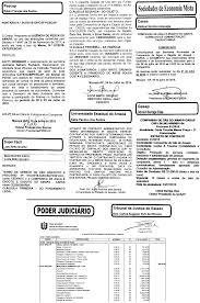 22022019 Edição 23481 By Jornal O Estado Ceará Issuu