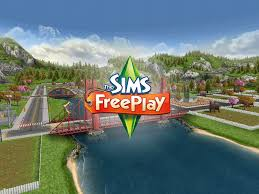 Sims Freeplay Halloween Update by The Sims Freeplay Ghost Flustered Quest Playthrough Sims Community