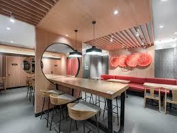 100 Studio Designs The Swimming Pool Chinese GardenInspired KFC