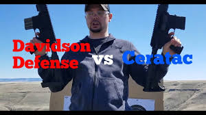 Budget Build AR Davidson Defense Vs Ceratac. Cheap AR, Budget AR Affordable  AR Ceratac Ar308 Building A 308ar 308arcom Community Coupons Whole Foods Market Petstock Promo Code Ceratac Gun Review Mgs The Citizen Rifle Ar15 300 Blackout Ar Pistol Sale 80 Off Ends Monday 318 Zaviar Ar300 75 300aac 18 Nitride 7 Rail Sba3 Mag Bcg Included 499 Official Enthusiast News And Discussion Thread Best Valvoline Oil Change Coupons Discount Books Las Vegas Pars X5 Arsenal Ar701 12 Ga Semiautomatic 26 Three Chokes 299limited Time Introductory Price Rrm Thread For Spring Ar15com What Is Coupon Rate On A Treasury Bond Android 3 Tablet