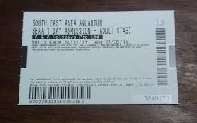 Aquarium Cheap Tickets / Cuban Restaurant In Ny Free Novolog Flexpen Coupon Spell Beauty Discount Code Seaquest Aquarium Escape Room Olive Branch One A Day Menopause Inn Shop Squaw Valley Promo Coach Bags Uk Odysea Aquarium Local Coupons October 2019 Digital Coupons Dillons Acurite Codes Jeans Wordans Ourbus March Dcg Stores Fniture