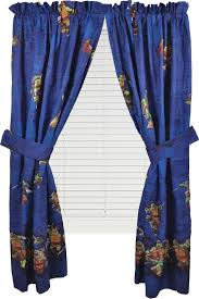 Curtain Factory Northbridge Mass by Ninja Turtle Window Curtains Eyelet Curtain Curtain Ideas