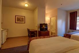 Duluth Hotel Coupons for Duluth Georgia FreeHotelCoupons