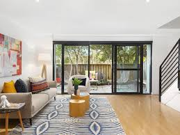 100 Queenscliff Houses For Sale 535 Dalley Street Apartment