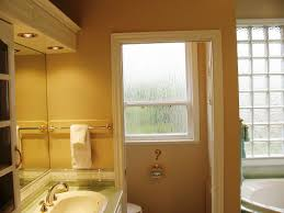 Bathroom Windows Ideas — Biaf Media Home Design Bathroom Remodel With Window In Shower New Fresh Curtains Glass Block Ideas Design For Blinds And Coverings Stained Mirror Windows Privacy Lace Tempered Cover Download Designs Picthostnet Ornaments Windowsill Storage Fabulous Small For Bathrooms Best Door Rod Pocket Curtain Panel Modern Dressing Remodelling Toilet Decorating Old Master Tiles Showers Bay Sale Biaf Media Home 3 Treatment Types 23 Shelterness