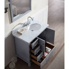 Home Depot Two Sink Vanity by Bathroom 72 Double Sink Vanity Bathroom Vanities At Home Depot