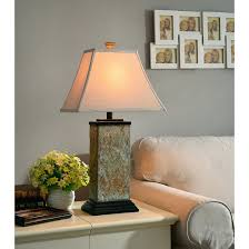 Welcome To Creek Lighting Lamps Plus Shades And More ... Disco Mirror Ball Party Light Lamps Plus Pasadena New Custom Photo Lighting And Pillows From Offer Welcome To Creek Shades And More Plus Open Box Coupon Code Naturalizer Shoes Outlet Sale Tribal T Shirts Coupon Code Azrbaycan Dillr Universiteti Sunuv 9x Uv Led Lamp Review Discount Fabulous Coupons Lamps Lokai Bracelet July 2018 Signatures Catalog Promo Best Buy Saveonsmallsnow Promo Codes For Metal Mulisha Gm First Responder Reddit Wallet Gear Coupons