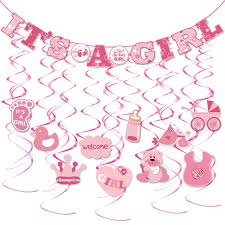 Cheap Baby Shower Party Banners Find Baby Shower Party Banners