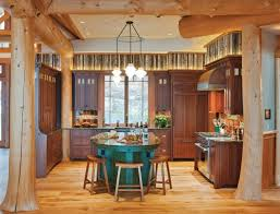 Kitchen Soffit Painting Ideas by Older And Wisor Kitchen Soffits And Other Crimes Against Humanity