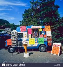 Ice Cream Trucks Stock Photos & Ice Cream Trucks Stock Images - Alamy Reserve A Truck Louisville Whosale Ice Cream Junkyard Find 1998 Ford Windstar The Truth About Cars Cool Times Trucks Are Upgraded And Ready For Any Menus Gallery Ebaums World Man On Bike Robs Ice Cream Truck Driver At Gunpoint In Chesterfield Blue Bunny Mobile Marketing Program Branded Big Atlanta Food Trucks Roaming Hunger Orlando Now Has Blogs Crazy Cozads You Scream I We All Tm Ice Cream Irving Texas New Products 2018 Novelty