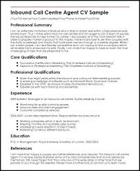 Call Center Director Resume Examples Packed With Collection Agent Sample For Frame Perfect