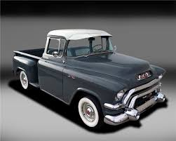 1956 GMC 100 PICKUP No Reserve 1956 Gmc Series 100 For Sale On Bat Auctions Sold Panel Truck Ideal Classic Cars Llc Deluxe Edition Pickup S55 Monterey 2013 Gmc Car Stock Photos Sale Classiccarscom Cc1079952 File1956 Halfton Pick Up 54101600jpg Wikimedia Commons Sonardsp Sierra 1500 Regular Cabs Photo Gallery At Cardomain Pickup Truck Print White 500 Pclick Chips Chevy Trucks Luxury File Blue Chip Pick Up 1957 Gmc Coe Cabover Ratrod Gasser Car Hauler 1955 Chevy Other Truck Hotrod Chevrolet Pontiac Drag Custom