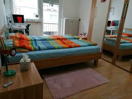 schlafzimmer komplett bett mit schrank 300
