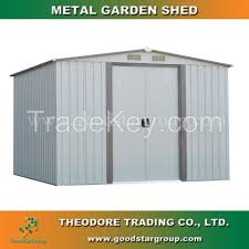 Keter 10x8 Stronghold Shed by Outdoor Storage Shed Kits Home Outdoor Decoration