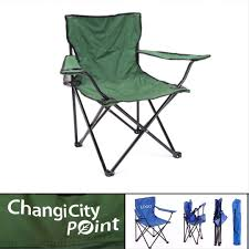 100 Folding Chairs With Arm Rests New Foldable Beach Chair With Arm Rest Furniture Tables