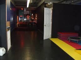 Rosco Dance Floor Australia by Dance Net Cheap Dance Flooring I Found It 4747307 Read