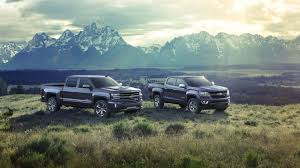 2018 Chevrolet Silverado & Colorado Centennial Editions | Top Speed 2018 Chevrolet Silverado Colorado Ctennial Editions Top Speed Factory Color Truck Photos The 1947 Present Gmc Gmc Truck Codes Best Image Kusaboshicom 1955 Second Series Chevygmc Pickup Brothers Classic Parts 1971 1972 Chevrolet Truck And Rm Color Paint Chip Chart All 1969 C10 Stepside Stock 752 Located In Our Tungsten Metallic Paint Fans Page 16 2014 Chevy 1990 Suburban Facts Specs And Stastics Paint Chips 1979 Dealer Keeping The Look Alive With This Code How To Find Color On A Gm 2005 1948 Chev Fleet Commerical