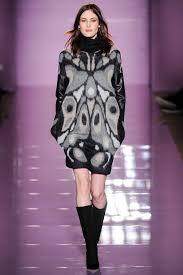 long sweaters u0026 knitted dresses for women wardrobelooks com