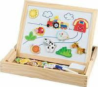 Step2 Art Master Activity Desk Walmart Canada by Buy Easels U0026 Art Stations Online Walmart Canada