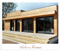 maison en bois maison modulaire bois maison prefabriquee