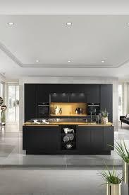 küchen küche kücheninsel kochinsel kochen schwarz