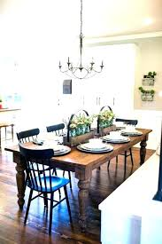 Farmhouse Style Chandelier Chandeliers Affordable Elegant Lighting White Chan