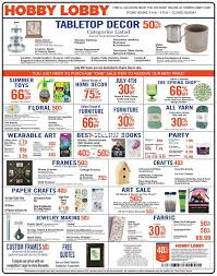 Hobby Lobby Weekly Ads & Flyers Hlobbycom 40 Coupon 2016 Hobby Lobby Weekly Ad Flyer January 20 26 2019 June Retail Roundup The Limited Bath Oh Hey Off Coupon Email Archive Lobby Half Off Coupon Columbus In Usa I Hate Hobby If Its Always 30 Then Not A Codes Up To Code Extra One Regular Priced App Active Deals Techsmith Coupons Promo Code Discounts 2018 8 Hot Saving Hacks Frugal Navy Wife