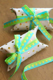 Toilet Paper Roll Gift Boxes FaveCrafts Com