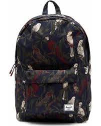 Herschel Supply Co Classic Backpack At Nordstrom Rack