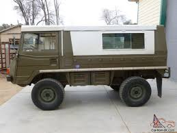 Puch Pinzgauer 710 Military Off Road 4x4 Army Truck Military Trucks From The Dodge Wc To Gm Lssv Truck Trend Am General Okosh Equipment Sales Llc Chevys Making A Hydrogenpowered Pickup For Us Army Wired Old 2 By Noofurbuiness On Deviantart Filecadian Military Pattern Truck Frontjpg Wikimedia Commons Stock Photos Images Alamy Curitss Wright M109 And Trailer The Amphiclopedia Ca Ch 1971 Am General M35a2 Bobbed 12 Ton M35a2 For Sale Russian Trucks Sale Tdm Leyland Daf T45 4x4 Personnel Carrier Shoot Vehicle With Canopy Kosh Google Search Pinterest Vehicle