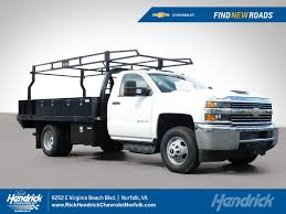 2017 Chevrolet Silverado 3500 For Sale Nationwide - Autotrader Silverado 3500 Work Truck Ebay 2015 Chevrolet 3500hd Overview Cargurus 2007 Used 12 Flatbed At Fleet Lease 2011 Chevrolet Pickup For Sale Auction Or Lima Oh 2017 New Jerrdan Mplngs Auto Loader Hd Engineered To Make The Tough Jobs Easier Ck Wikipedia 2019 Chevy Lt 4x4 Ada Ok Kf110614 2000 4x4 Rack Body Salebrand New 65l Turbo Diesel Test Review Car And Heavyduty Imminent Goauto