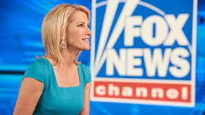 Fox News Says Laura Ingraham Will Return – Variety