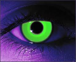 Cheap Prescription Colored Contacts Halloween by Cheaper Non Prescription Halloween Contact Lenses Special Effect