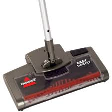 Shark Cordless Floor And Carpet Sweeper V2930 by Shark Cordless Floor And Carpet Walmart Carpet Vidalondon