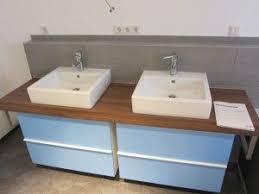 sanitärobjekte bw baublog unterschrank unterschrank