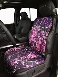 Moonshine Camo | Muddy Girl Truck, Car Accessories | ProMaster Parts Browning Mossy Oak Pink Trim Bench Seat Cover New Hair And Covers Steering Wheel For Trucks Saddleman Blanket Cars Suvs Saddle Seats In Amazon Camo Impala Realtree Xtra Fullsize Walmartcom Infinity Print Car Truck Suv Universalfit Custom Hunting And Infant Our Kids 2 1 Cartruckvansuv 6040 2040 50 W Dodge Ram Fabulous Durafit Dgxdc Back Velcromag Steering Wheels