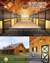 The Competitive Equestrian Nov/D : Simplebooklet.com Ford Standard For Sale Hemmings Motor News Bills Bike Barn North Berwick Auto Center Used Cars Maine Sales 17 Dectable Doughnut Shops In Great Works South Me Olde Port Properties 36 Best Tablescape Images On Pinterest Farms Red Barns And Car Charging Stations The Sunriseguide Wells Museum 91 Business Ideas Mhd August 2017 By Magazine Issuu