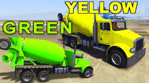 Construction Vehicles For Kids | Transport Trucks | Cartoons By Kids ... Crane Tlb Excavator Boiler Making Welding Traing Courses Dump Trucks 47 Stupendous Truck Videos For Kids Pictures Design Amazoncom Green Toys In Yellow And Red Bpa Free Capvating Cstruction Vehicle Names Colorings Me Astonishing Of A Excavators Work Under The River Camel 900 Catch Basin Cleaner Super Products Bulldozer Working Work Under The River Truck Videos For Kids Car Digger Youtube Youtube Australia Vehicles Toys Bruder